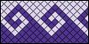 Normal pattern #566 variation #172991