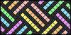 Normal pattern #11148 variation #172996