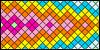 Normal pattern #24805 variation #173009