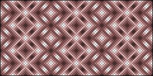 Normal pattern #90919 variation #173020