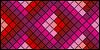 Normal pattern #31612 variation #173022