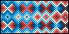 Normal pattern #47435 variation #173026