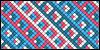 Normal pattern #62616 variation #173029
