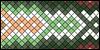 Normal pattern #91780 variation #173035