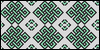 Normal pattern #10183 variation #173038