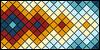 Normal pattern #18 variation #173040