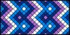 Normal pattern #38290 variation #173055