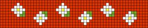 Alpha pattern #94759 variation #173090