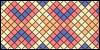 Normal pattern #64826 variation #173097