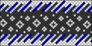 Normal pattern #95035 variation #173117