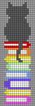 Alpha pattern #94939 variation #173130