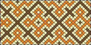 Normal pattern #88483 variation #173134