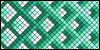 Normal pattern #35571 variation #173135