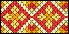 Normal pattern #89609 variation #173137