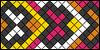 Normal pattern #94092 variation #173139