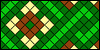 Normal pattern #89611 variation #173148