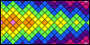 Normal pattern #24805 variation #173156