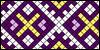 Normal pattern #95068 variation #173162
