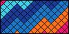 Normal pattern #25381 variation #173167