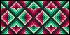 Normal pattern #43466 variation #173173