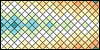 Normal pattern #24805 variation #173179
