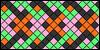 Normal pattern #38089 variation #173202