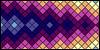Normal pattern #24805 variation #173211