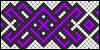 Normal pattern #95049 variation #173217