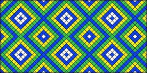 Normal pattern #31024 variation #173238