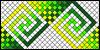 Normal pattern #41273 variation #173266