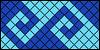 Normal pattern #87697 variation #173272