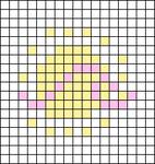 Alpha pattern #95096 variation #173273