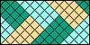 Normal pattern #117 variation #173299