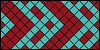 Normal pattern #95089 variation #173301