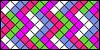 Normal pattern #2359 variation #173315
