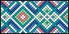 Normal pattern #94728 variation #173324