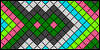 Normal pattern #40350 variation #173341