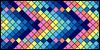 Normal pattern #25049 variation #173348