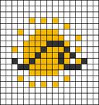 Alpha pattern #95096 variation #173377