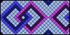 Normal pattern #82213 variation #173379