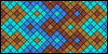 Normal pattern #22803 variation #173381