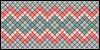 Normal pattern #74584 variation #173391