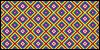 Normal pattern #31052 variation #173392
