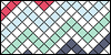 Normal pattern #94218 variation #173413