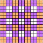 Alpha pattern #11574 variation #173415