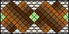 Normal pattern #90250 variation #173480