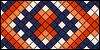 Normal pattern #91161 variation #173502