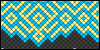 Normal pattern #88635 variation #173506