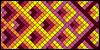 Normal pattern #35571 variation #173510