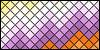 Normal pattern #16603 variation #173511